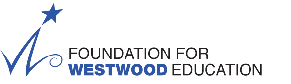 Foundation for Westwood Education