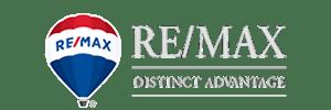 Remax Distinct Advantage